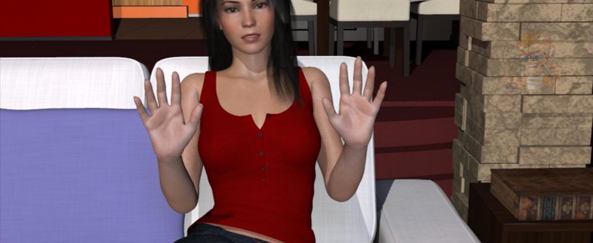 Date Ariane Simulator